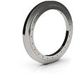 KH turntable bearings