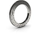 MT turntable bearings