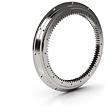 RK turntable bearings