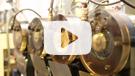 Bearing life testing video - Kaydon Bearings