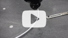 Coordinate measurement machine (CMM) video - Kaydon Bearings