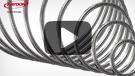 Advantages of thin section bearings video - Kaydon Bearings